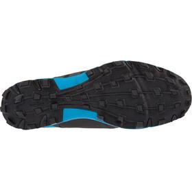 inov-8 X-Talon 230 - Zapatillas running Hombre - gris/azul